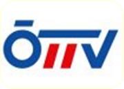 K 228 Rntner Tischtennis Verband